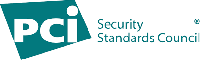 ATHENA TUNISIE becomes a PCI SSC QSA (Qualified Security Assessor)