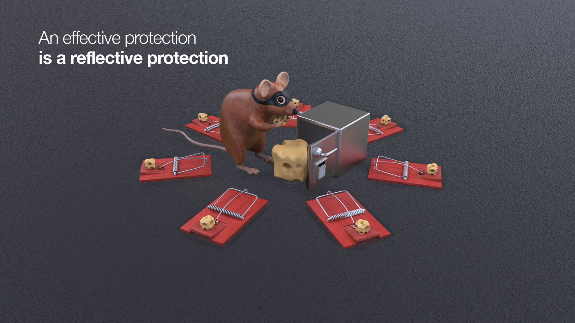 effective_protection