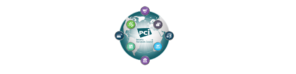 ATHENA attends the PCI SSC Middle East & Africa Forum – Cape Town 2018